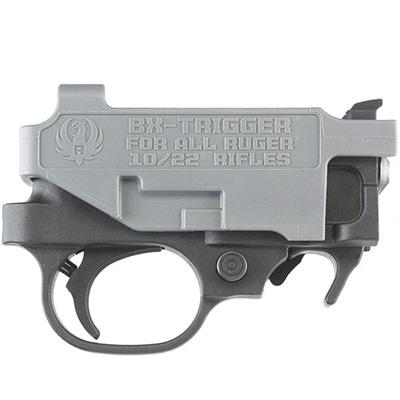 Ruger 10/22 BX-Trigger