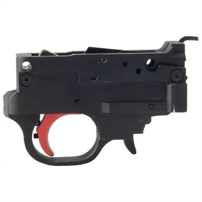 Power Custom Deluxe 10/22 Trigger Module