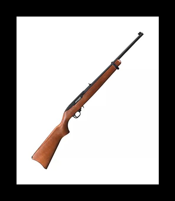 Ruger 10/22 Carbine, Model 1103