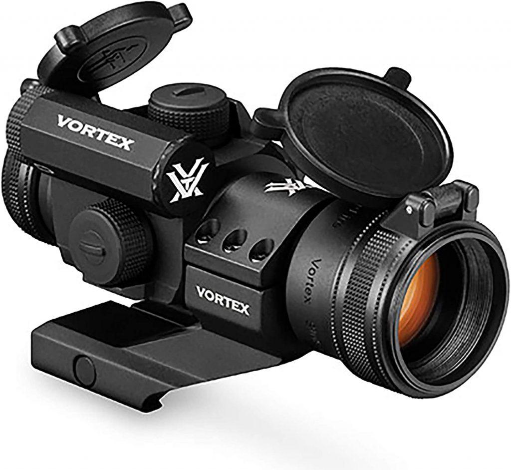 Vortex Optics SF-BR-503 Strikefire II