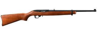 Ruger 10/22 Carbine [Model 1103]