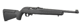 Ruger 10/22 Compact [Model 31114]
