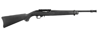 Ruger 10/22 Tactical [Model 1261]
