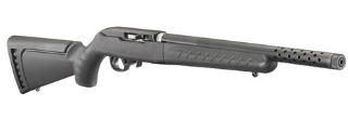 Ruger 10/22 Takedown Lite [Model 21152]