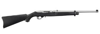 Ruger 10/22 Takedown [Model 11100]