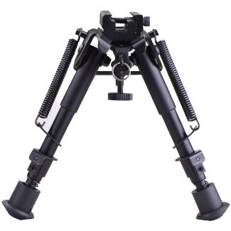 CV Life 6-9 inch Tactical bipod