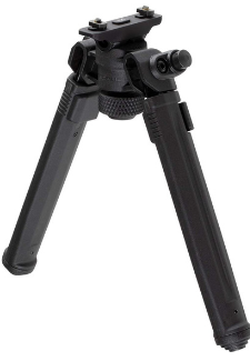 Magpul Bipod for ruger 10/22
